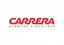 Carrera.jpg - 5.25 kb